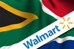 walmart-south-africa