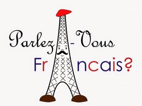 parlez-vous-francais-e1431737975835