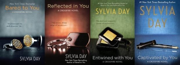sylvia-day-crossfire-series-books-1-4