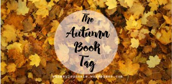 autumn-book-tag