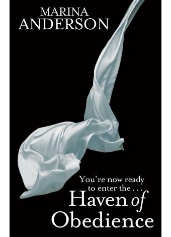 haven-of-obedience-marina-anderson-erotik-kitap